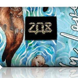 Zox In Love Strap